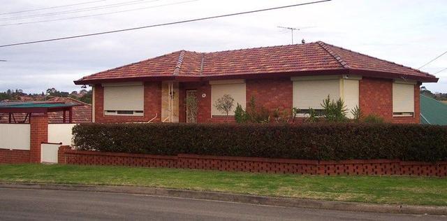 16A Flatrock Road, NSW 2208