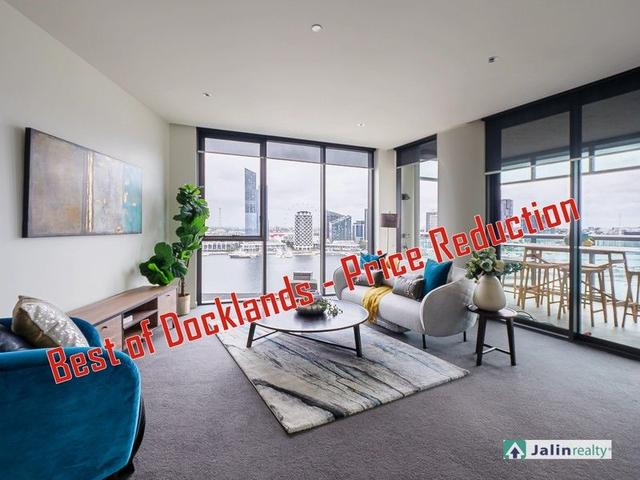 1105/9 Waterside Place, VIC 3008