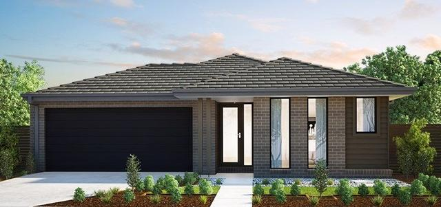 172 Tba Road, VIC 3335