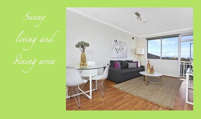 9/4 Podmore Place, NSW 2036