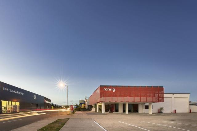 248 - 250 Abbotsford Road, QLD 4006