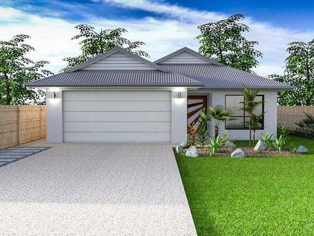 Lot 20 Lillydale Way, QLD 4879