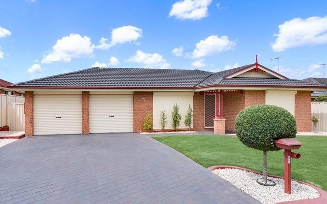 47 Bardolph Avenue, NSW 2560