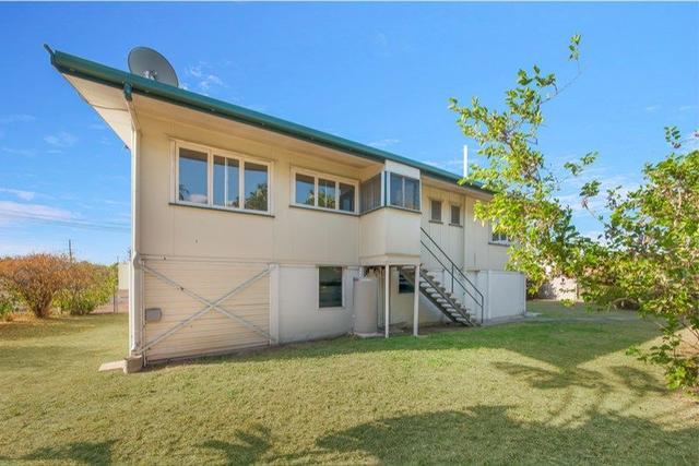4 Aya Street, QLD 4814