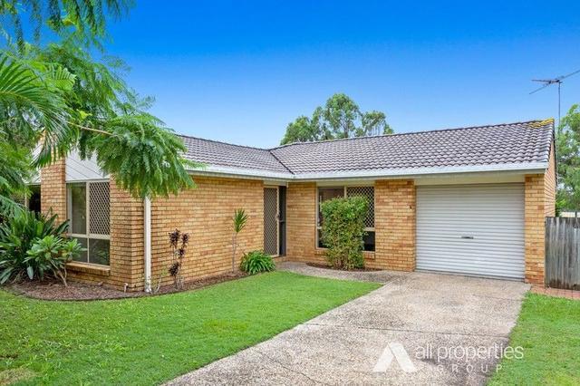 5 Kurilpa Street, QLD 4132