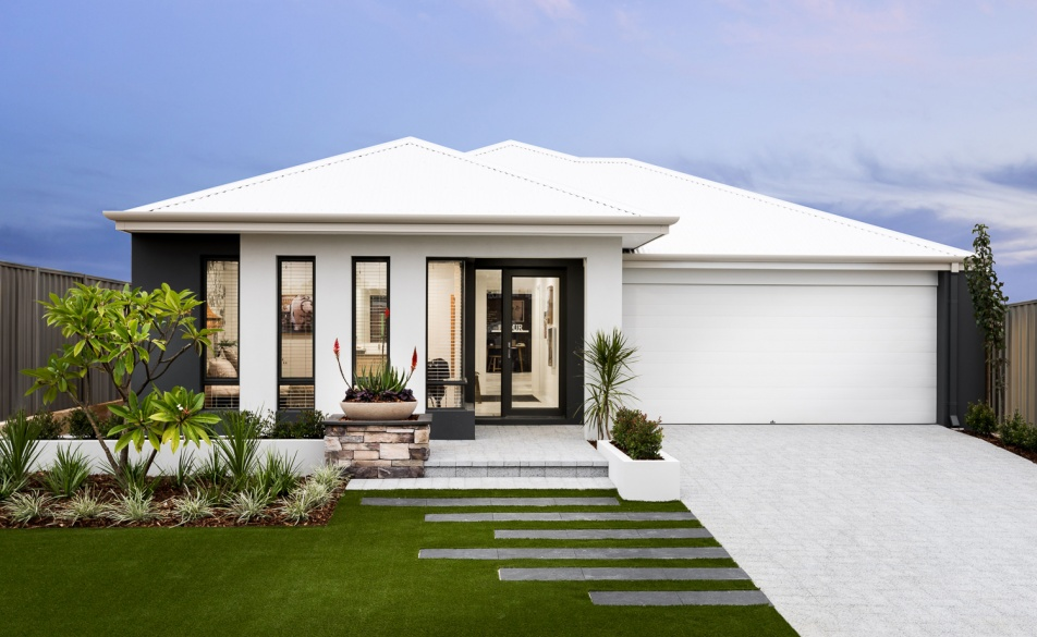 Potoroo Street Throsby Real Estate For Sale Allhomes