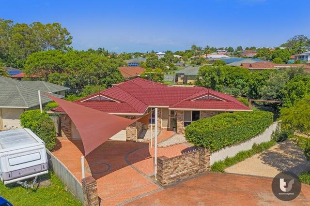 6 Laurance Court, QLD 4160