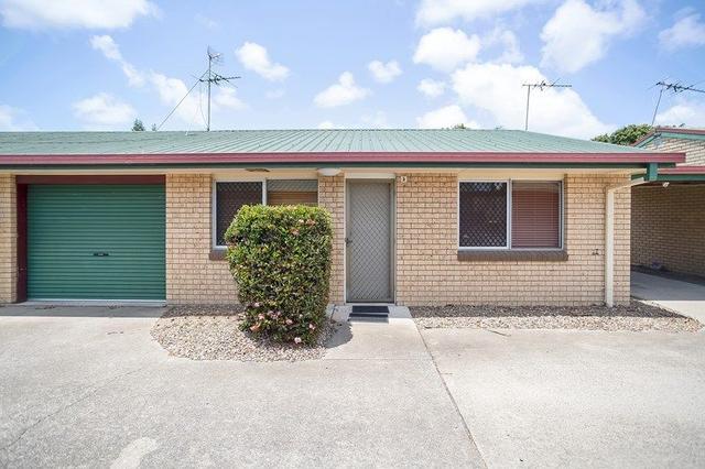 3/63 Grendon Street, QLD 4740