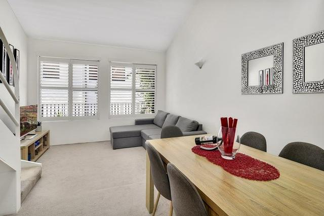 49/12 Hayberry Street, NSW 2065