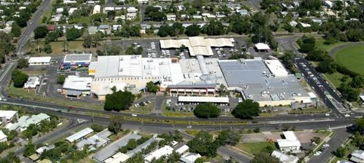 SHOPS 3, 108, 113 AND 117A/CNR Alfred & Koch Street, QLD 4870