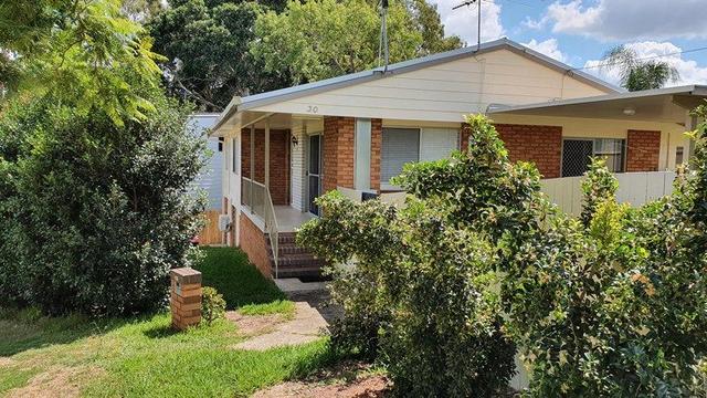 30 Sunshine Avenue, QLD 4121