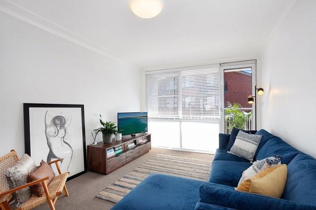 6/22 Melrose  Street, NSW 2088