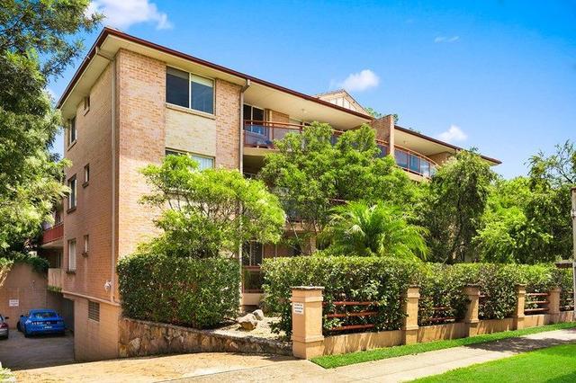 16/46-48 Carnarvon Street, NSW 2128
