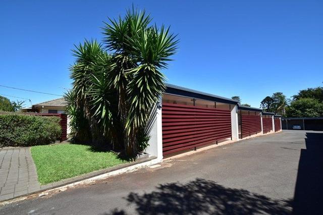 1/267a Geddes Street, QLD 4350