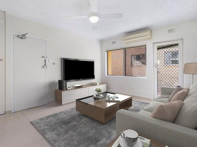 2/35 Harris Street, NSW 2150