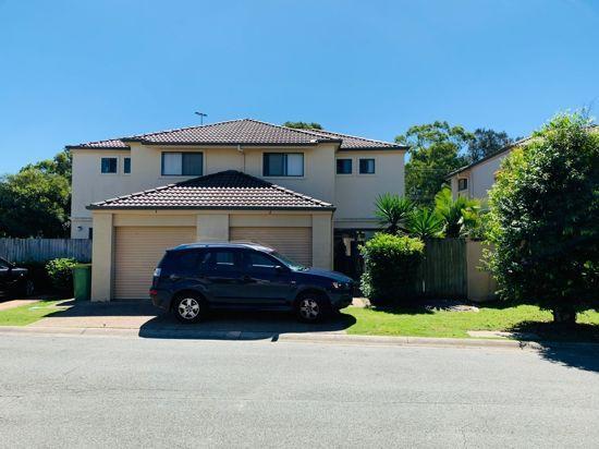 2/60-62 Beattie Rd, QLD 4209