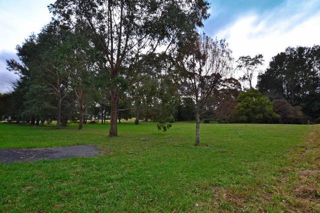 42-44 Burrawang Street, NSW 2577