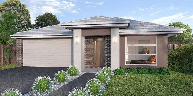 Lot 467 Johnson St, QLD 4306