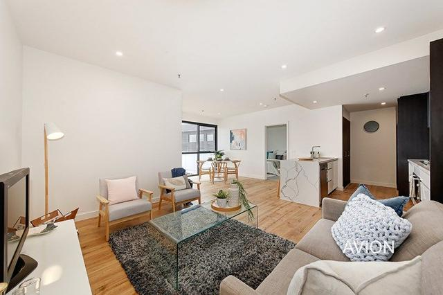511/88 La Scala Avenue, VIC 3032