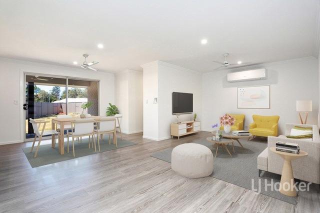 Lot 25 Armelie Court, QLD 4511