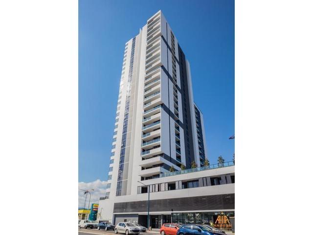 2604A/420 Macquarie Street, NSW 2170