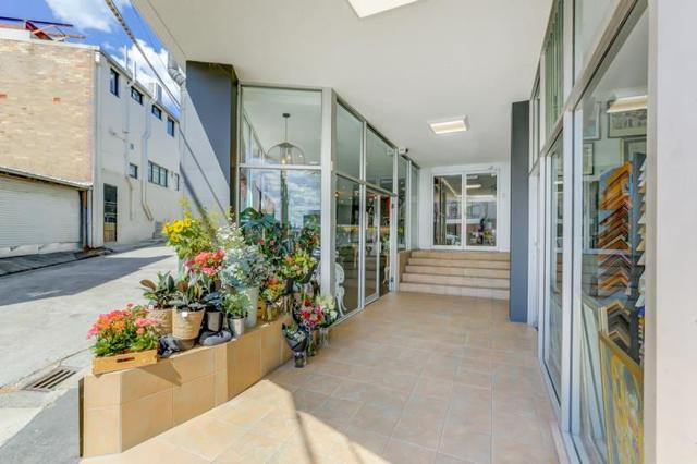 2 - 4 Clarke Street, NSW 2065