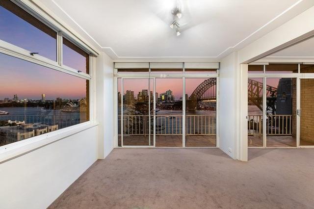 407/57 Upper Pitt Street, NSW 2061
