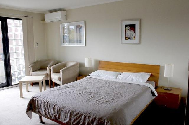 3/40 Humphrey Place, NSW 2061