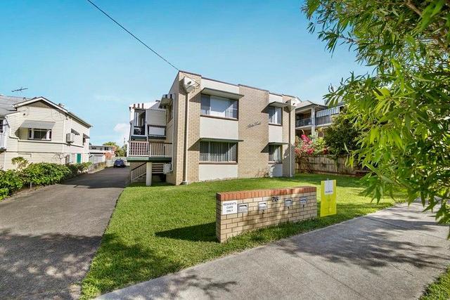 3/28 Edith Street, QLD 4178