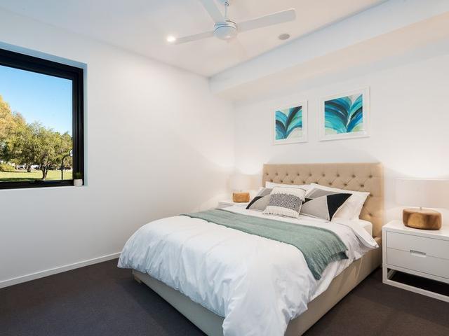 39 Banya  Street, QLD 4171