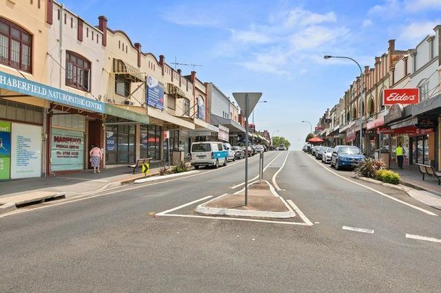 1/125 Ramsay Street, NSW 2045
