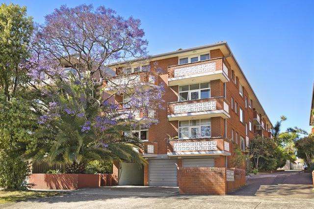 8/25a George Street, NSW 2204