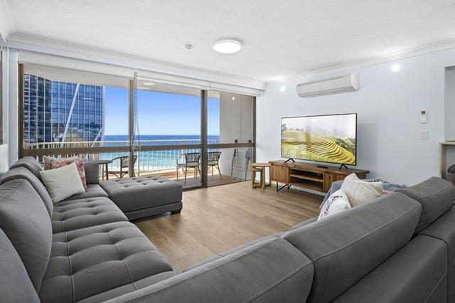 14c/50 Old Burleigh Road, QLD 4218