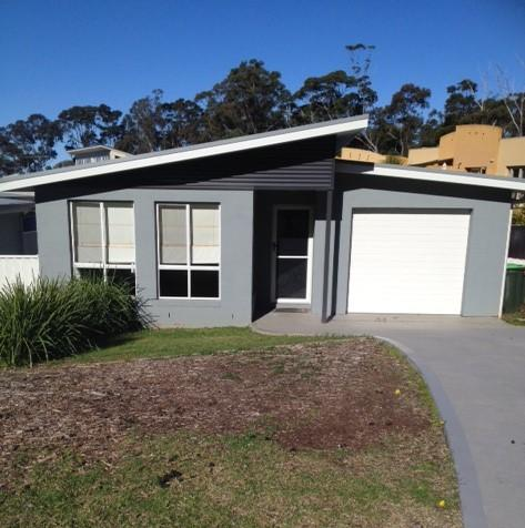 34a Michener Court, NSW 2536