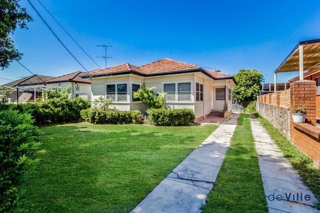 20 Donnelly  Street, NSW 2161