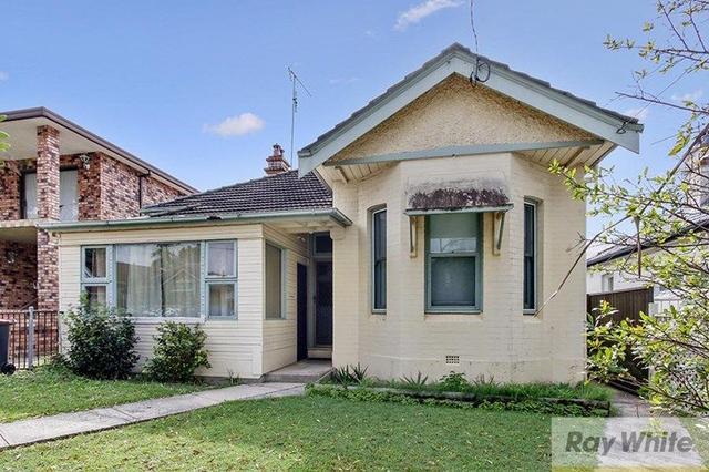 1/14 Edward Street, NSW 2218