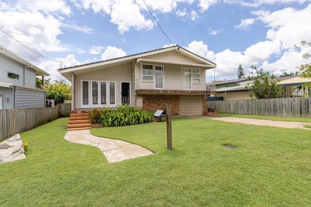 26 Kendall Street, QLD 4075