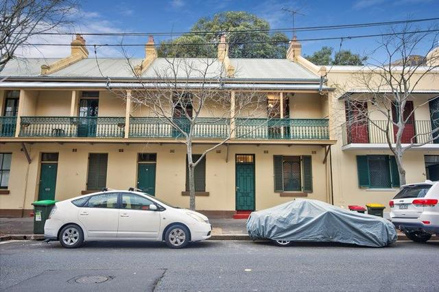 62 Kent St, NSW 2000