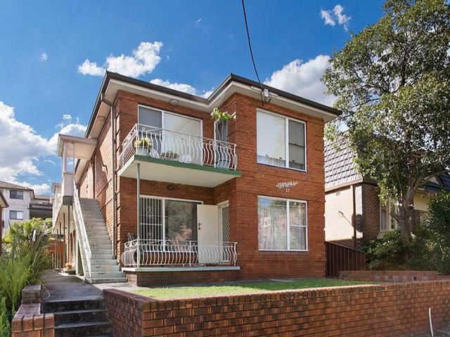 2/23 Hampton Court Road, NSW 2218