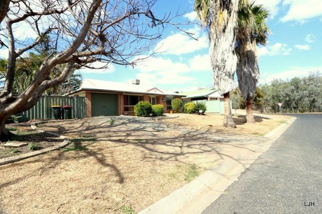 15 Waldby Court, QLD 4720