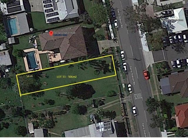 96 Darra Station Road, QLD 4076