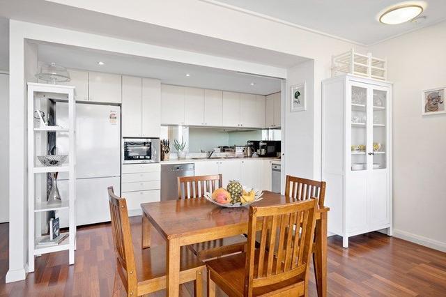 216/4-12 Garfield Street, NSW 2046