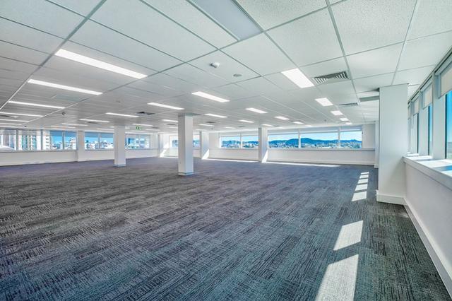 67 Saint Pauls Terrace, QLD 4000