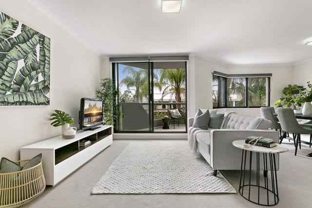28/600 Military Road, NSW 2088