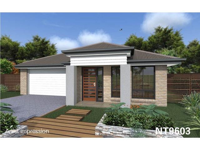 Lot 2, 31 Evergreen Avenue, QLD 4131