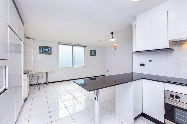 554 Main St,,, QLD 4169