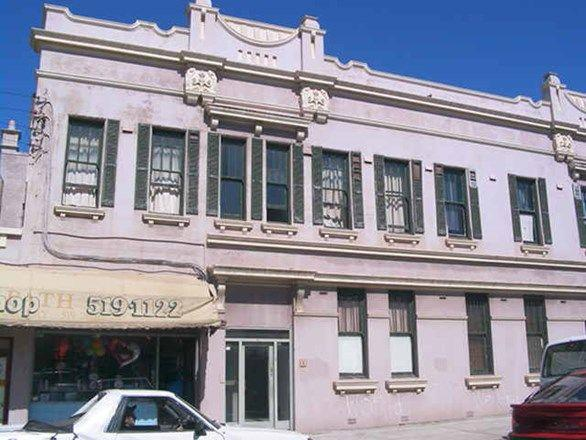 4/1 Edgeware Road, NSW 2042