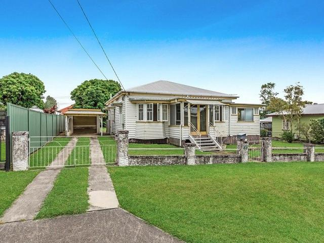 7 Crown Street, QLD 4304