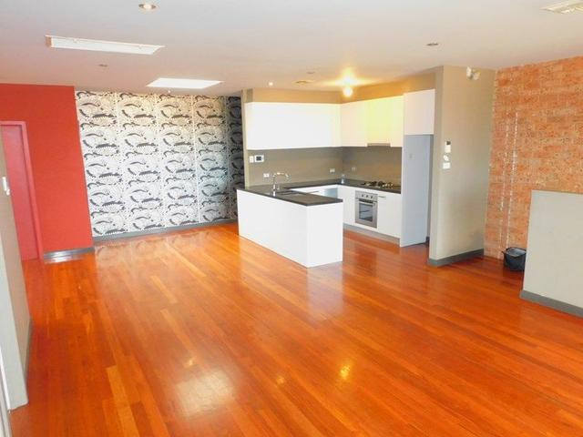 2/107 Snell Street, VIC 3044