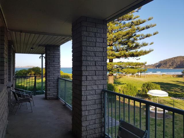 8/647 Beach Road, NSW 2536
